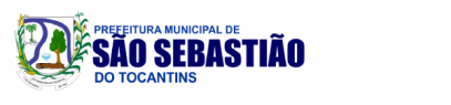 Diario Oficial Eletrônico Prefeitura Municipal de São Sebastião