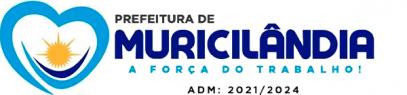 Diario Oficial Eletrônico Prefeitura Municipal de Muricilândia